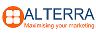 Alterra Business Consulting