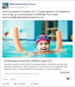 facebook advert1