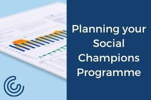 social champions programme